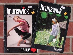 Brunswickbooks