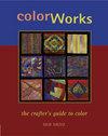 Colorworks_lg_1