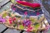 More_skirt