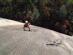 Ready_to_climb