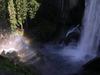 Vernal_falls_mist
