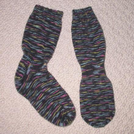 1st_socks