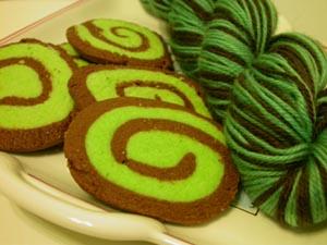 Cookies_and_yarn