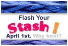 Flashyourstash
